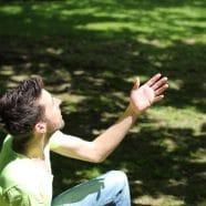 Atelier «dansez jonglez» proposé par Manoel le lundi 30 avril (21h – 22h30 à l'UCFAF)