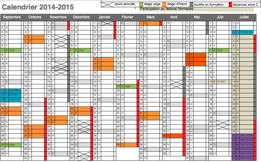 calendrier-stage-14-15