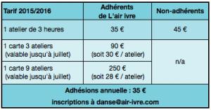 tarif-stage15-16