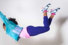 Conférence «  Évolution de la chorégraphie en danse hip-hop  »