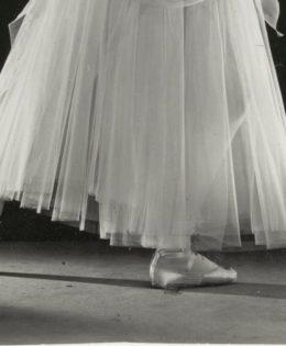 """Conférences """"Philo et danse"""" – 5 & 12 février 2019"""