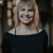 Week-end du 11-12 août : Masterclass avec Karen Høybakk Mikalsen à Paris